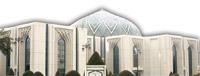 مجلس الشوري